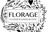 FlorageBusiness For Sale