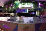 Chatime Woden, ACT - Corporate Store Business For Sale