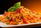 STUNNING ITALIAN RESTAURANT WITH A1 LEASE!...Business For Sale