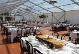 Event Wedding Party Conference Corporate...Business For Sale