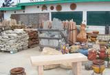 WANTED OUTDOOR GARDENING AND BUILDING SUPPLIES...Business For Sale