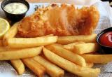 Popular Fish and Chips Take Away Business For Sale