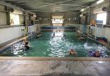 Freehold Swimming School, Gym, Kiosk - North...Business For Sale