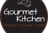 Italian Gourmet KitchenBusiness For Sale