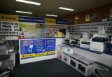 Cartridge World-Office Supplies-Victor Harbor... Business For Sale