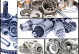 Specialised Parts Business SE QLDBusiness For Sale