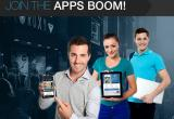 Mobile App Business, No Tech Skills needed....Business For Sale