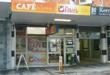 Cafe, Snack Bar & Rosie's Chicken - Townsville...Business For Sale