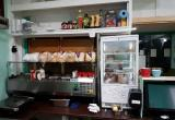 Delightful, Profitable 5 Day Cafe in Cairns...Business For Sale
