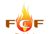 FCF Fire and Electrical-Franchise-HobartBusiness For Sale