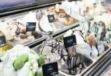 Award-winning Gelatissimo Franchise For Sale-Darwin... Business For Sale