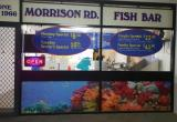 Fish and Chips Takeaway Business- Prime Shopping...Business For Sale