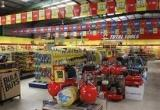 Total Tools Franchise Now Available-Blacktown...Business For Sale