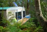 Established Eco-Retreat - Southern Tasmania...Business For Sale