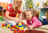 A grade Childcare and Early Learning Centre...Business For Sale