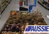 Central North Queensland Supermarket With...Business For Sale