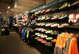 SPORTS SHOE SHOP SPECIALIST - Northern Beaches...Business For Sale