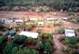 Childers Backpacker Hostel, Holiday Tourist... Business For Sale