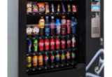 Benleigh Vending-Franchise-MackayBusiness For Sale