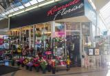 Florist In Outstanding PositionBusiness For Sale