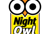 Night Owl Convenience storeBusiness For Sale