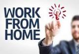Work From Home Business In TownsvilleBusiness For Sale