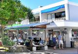 Pitchfork Restaurant - Peregian Beach Business For Sale
