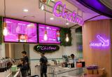 Chatime Roseland Shopping Centre - Franchise...Business For Sale