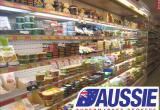 Gold Coast Bannered Convenience Store For...Business For Sale