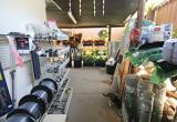 GARDEN & PET SUPPLIERS- Capricorn CoastBusiness For Sale