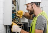 Electrical Services Business Business For Sale