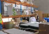 Du Monde National Manufacturing & Distribution...Business For Sale
