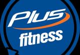 Plus Fitness 24/7 SheppartonBusiness For Sale