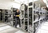 Independent Tyre Shop - SE of MelbourneBusiness For Sale
