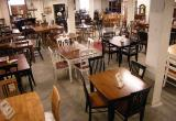 Long Established, New & Used Furniture, High...Business For Sale