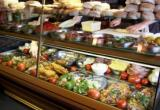 The Best Gold Coast Deli - Only Metres from...Business For Sale