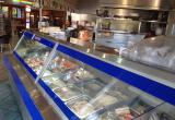 Fish&Chip-Takes $13,000-makes $3,000p.wkBusiness For Sale