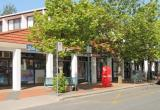 Charnwood Newsagency, LPO and NSW Lotteries...Business For Sale