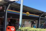 Cheapest Newsagent On The Books North Brisbane...Business For Sale
