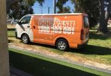 Mobile Dog Wash Franchise Territory URGENT...Business For Sale