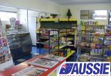 Northern NSW Convenience Business and Residence...Business For Sale