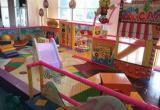 Lollipops Playland Franchise Indoor Centre-Cafe...Business For Sale