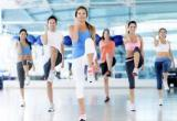 Leading Female Fitness Franchise (South Coast...Business For Sale