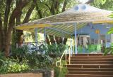 Tropical Garden Teahouse on Magnetic Island...Business For Sale