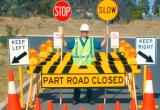Leading Traffic Management Business Business For Sale