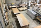 Cabinet Making Business - Urgent Sale Only... Business For Sale