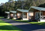 WANTED CARAVAN PARK LEASEHOLDBusiness For Sale