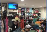 Surf Retail ShopBusiness For Sale