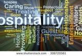 Hospitality Business In TownsvilleBusiness For Sale