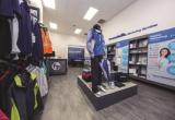 Fully Promoted Retail Business-Edwardstown...Business For Sale